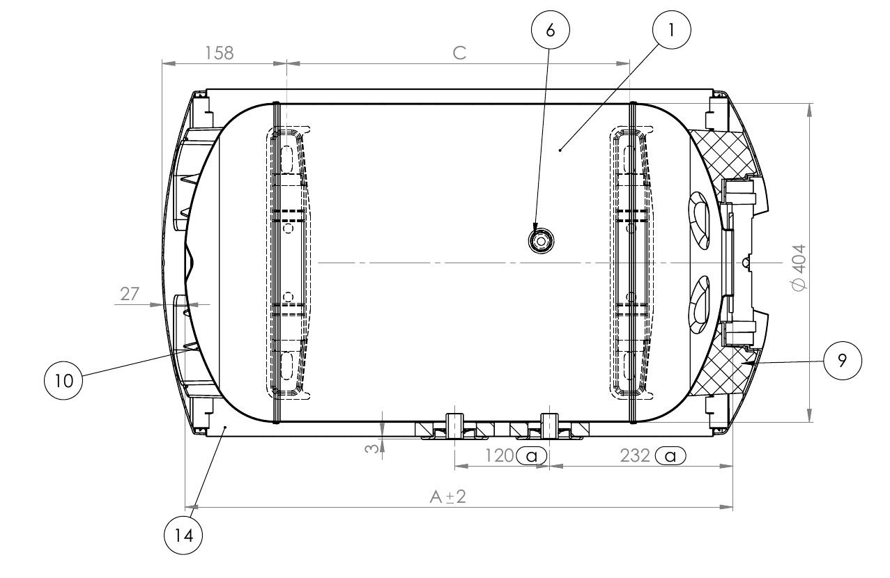 boiler unter waschbecken verstecken waschtisch armatur f  ~ Wasserhahn Dict