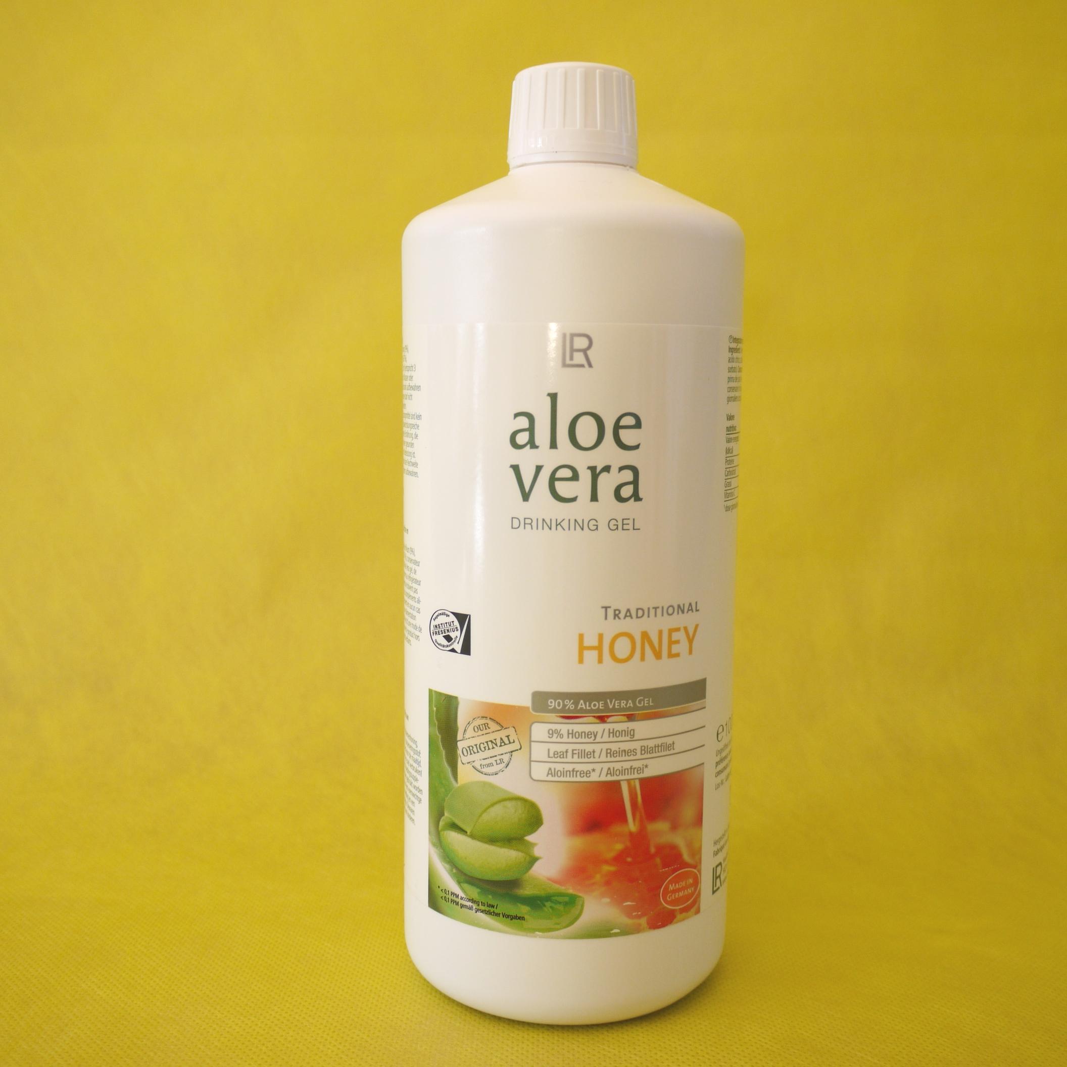 LR-ALOE-VERA-Drinking-Gel-Honey-Trink-Gel-Honig-Natur-Gesundheit-TOP